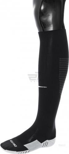 Гетри футбольні Nike 743575-010 743575-010 S чорний