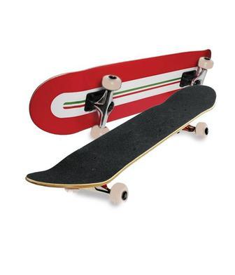 Скейтборд 60*15 см