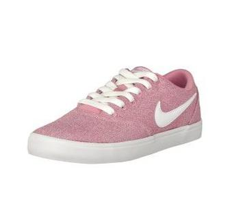 Кеды Nike Women's Sb Check Solarsoft Canvas Premium Skateboarding Shoe