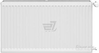 Радіатор сталевий Korado 22K 600x700