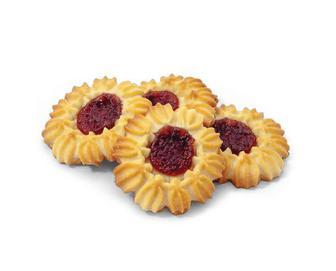 Печиво «Ромашка» «Ситий двір» кг