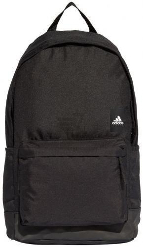 Рюкзак Adidas Classic чорний CF9007