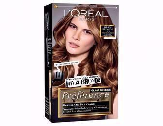 Фарба для волосся L'Oreal Paris Preference