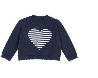 Пуловер Super cat