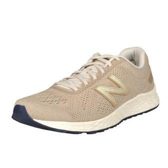 Кросівки New Balance Model Arishi чоловічі