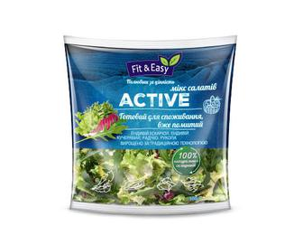 Салат Active, 180 г