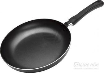 Сковорода LongLife 26 см 420018 Willinger