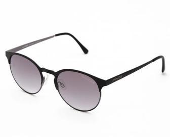 Солнцезащитные очки LL 17063 K C3