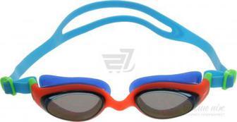Окуляри для плавання Speedo Holowonder 8-10488A874