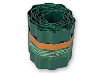 Бордюр для газону, 15 см х 9 м