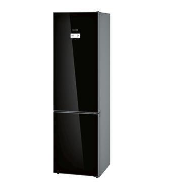 Холодильник BOSCH KGN 39 LB 35 U