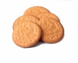 Печиво Наполеон Грона 1кг