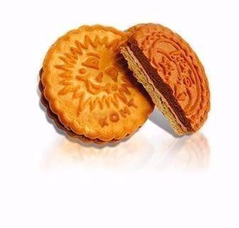 Печиво Конті День і НІч 100г