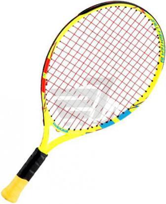 Ракетка для великого тенісу Babolat Ballfighter 19 140208/273 р. 0