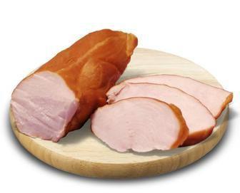 Филе куриное Аппетитное Бащинський, кг