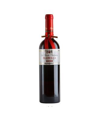 Вино Ла Вінчі 0,75л
