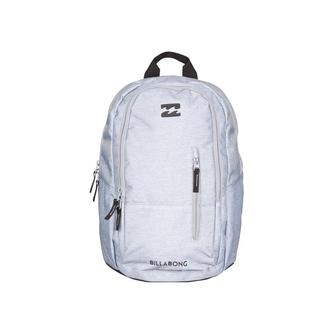 Рюкзак SHADOW PACK
