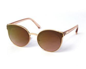 Солнцезащитные очки LL-18022H C2