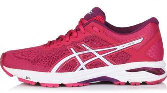 Кросівки Asics GT-1000 6 T7A9N-2001-10 р. 10 рожевий