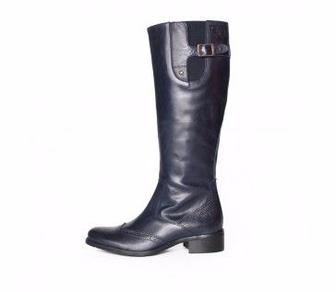 Жіночі чоботи Respect V30-081663