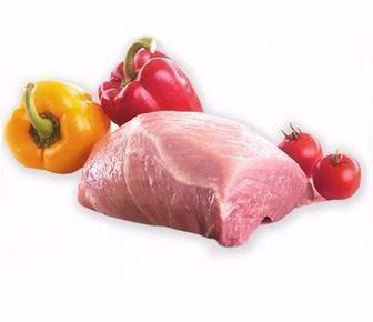 Стегно свинне 1 кг