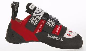 Взуття для скелелазіння Boreal Blade