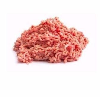 Фарш свинний котлетний 1 кг