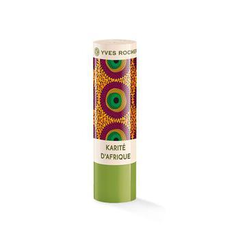 Бальзам Для Губ Африканское Карите, yves-rocher