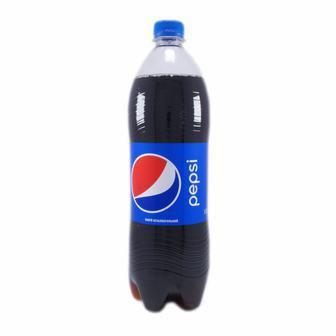 Напій Пепсі Кола 1.5 л