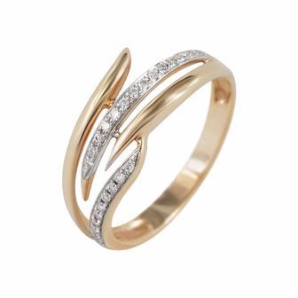 Кольцо Артикул 1К309-0010