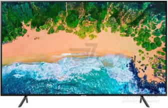 Телевізор Samsung UE40NU7100UXUA