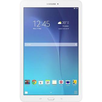 Планшет SAMSUNG SM-T560N Galaxy Tab E 9.6 ZWA