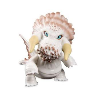 Коллекционная фигурка Баламута Dragons Как приручить Дракона 6 см (SM66551/SM66551-7)