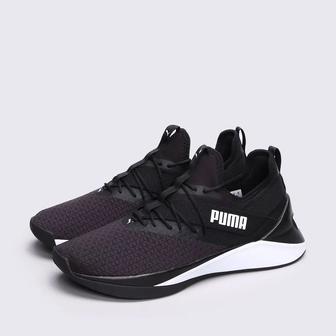 Кросівки Puma Jaab Xt Men S чоловічі