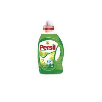 Засіб Persil Power Gel для делікатн. прання 1л