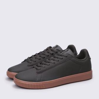 Кеди Anta X-Game Shoes чоловічі