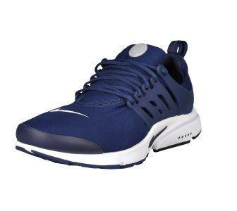 Кросівки Nike Men's Air Presto Essential Shoe