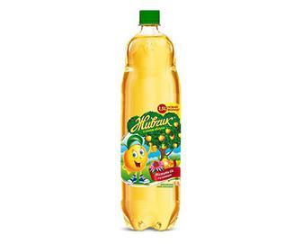Напій  «Живчик» 1,5 л