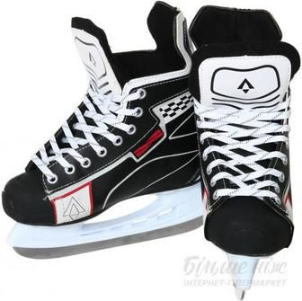 Ковзани хокейні TECNOPRO Canadian р. 31 241570