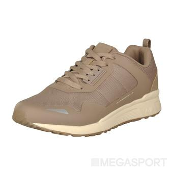 Кроссовки Anta Casual Shoes