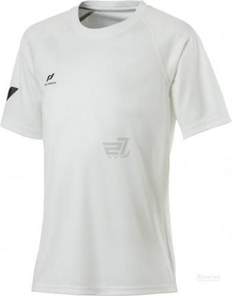 Футболка Pro Touch Sole jrs 227090-001 116 білий
