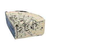 Скидка 25% ▷ Сыр Мемель блю 50%, Vilvi, 100г