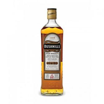 Виски Original Bushmills 0,7 л