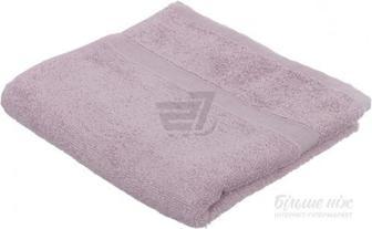 Рушник 132541 50x90 см світло-рожевий La Nuit
