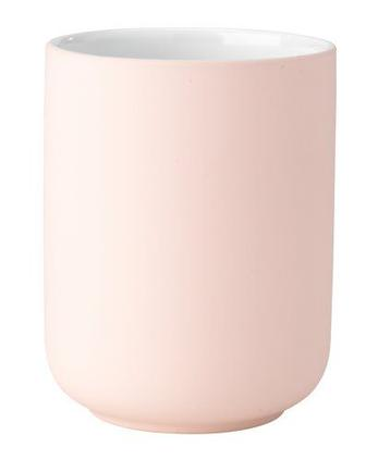 Стакан для щіток TINGSRYD рожевий