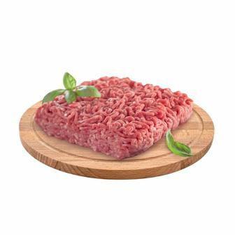 Фарш зі свинини охолоджений До Столу 100г