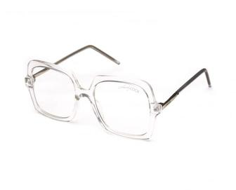 Солнцезащитные очки LL-18032H C5-4