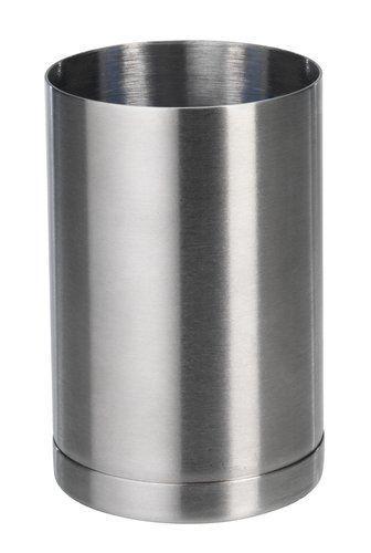 Стакан для щіток MEDLE метал