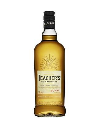 Віскі Teacher's 0,7 л