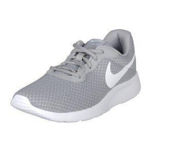 Кросівки Nike Tanjun